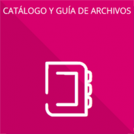 1Catalogo y Guia de Archivos