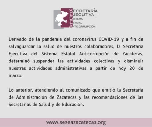 Comunicado COVID-19 (1)