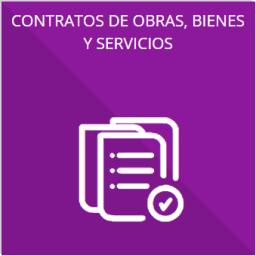 La información sobre los resultados sobre procedimientos de adjudicación directa, invitación restringida y licitación de cualquier naturaleza, incluyendo la Versión Pública del Expediente respectivo y de los contratos celebrados