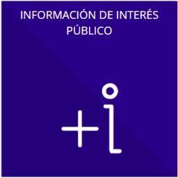 Cualquier otra información que sea de utilidad o se considere relevante, además de la que, con base en la información estadística, responda a las preguntas hechas con más frecuencia por el público