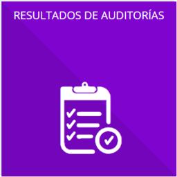 Los informes de resultados de las auditorías al ejercicio presupuestal de cada sujeto obligado que se realicen y, en su caso, las aclaraciones que correspondan