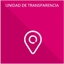El domicilio de la Unidad de Transparencia, además de la dirección electrónica donde podrán recibirse las solicitudes para obtener la información
